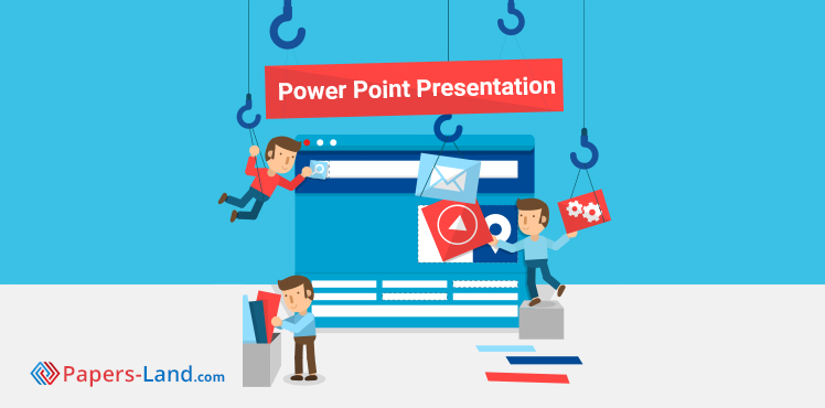 140 Interesting Powerpoint Presentation Topics for College Students