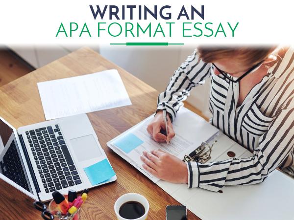 apa format for essay writing apa essay writing apa essay paper apa