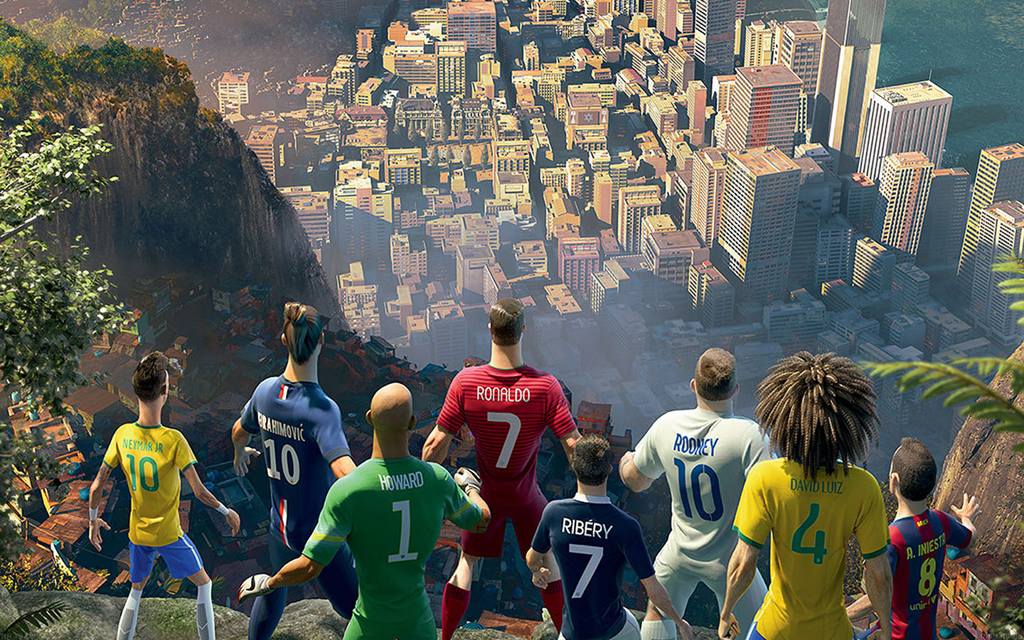Htc One Wallpaper Hd Aa33 Nike The Last Game Sports Art Papers Co