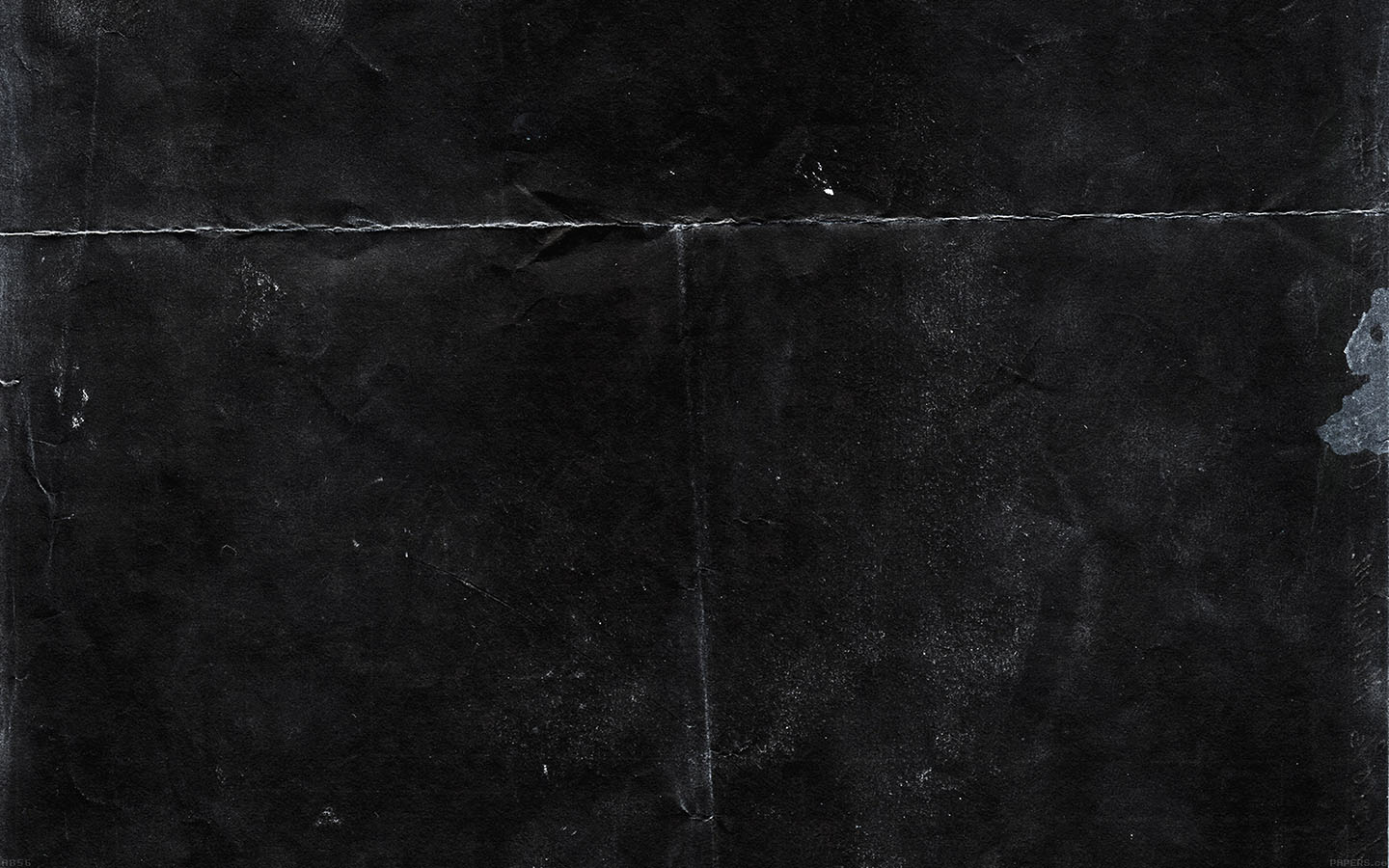 Old Paper Wallpaper Hd Ab56 Wallpaper Grunge Paper Texture Papers Co