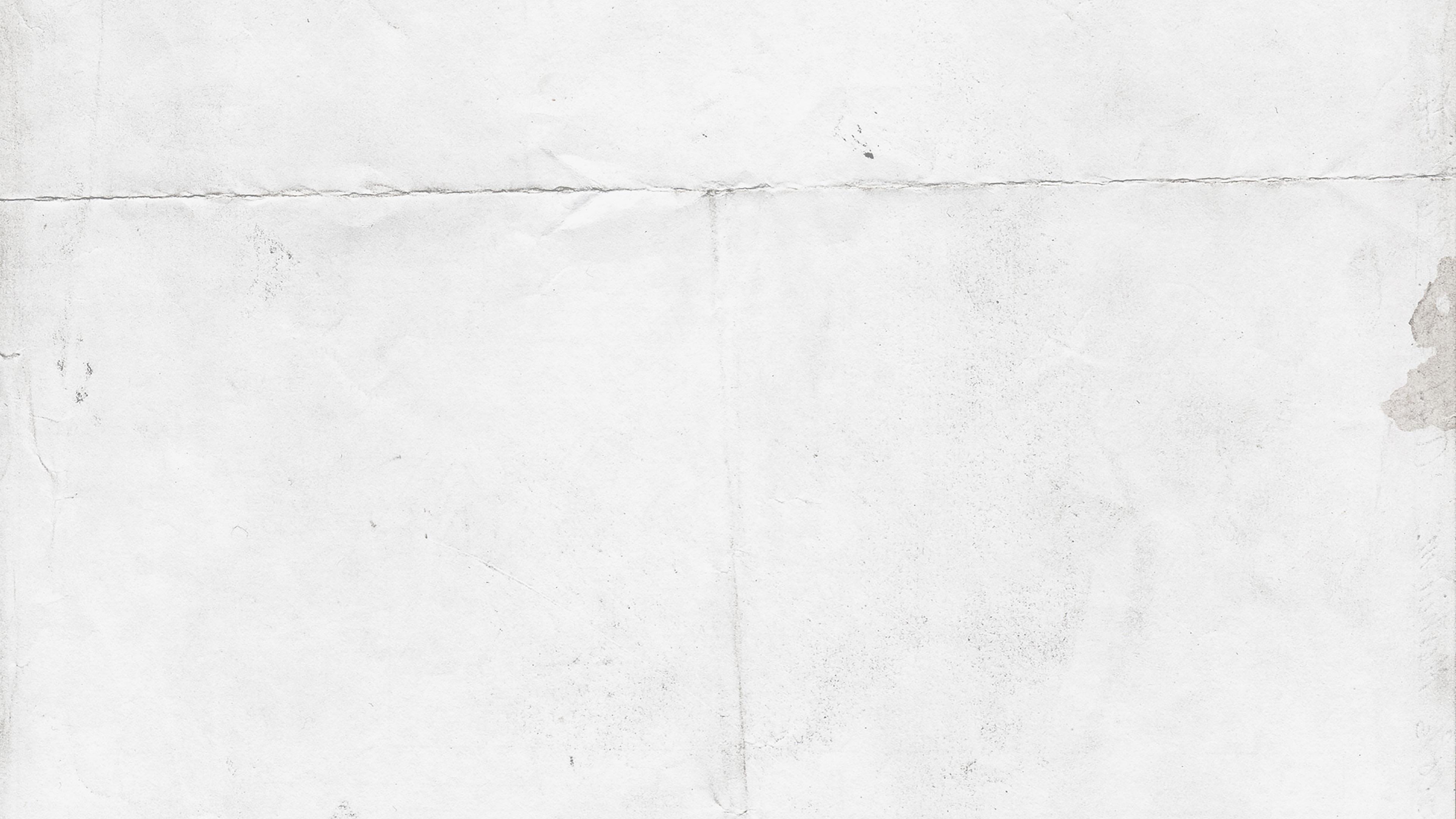 Cute Fall Desktop Wallpaper Ab57 Wallpaper Grunge Paper Texture White Papers Co
