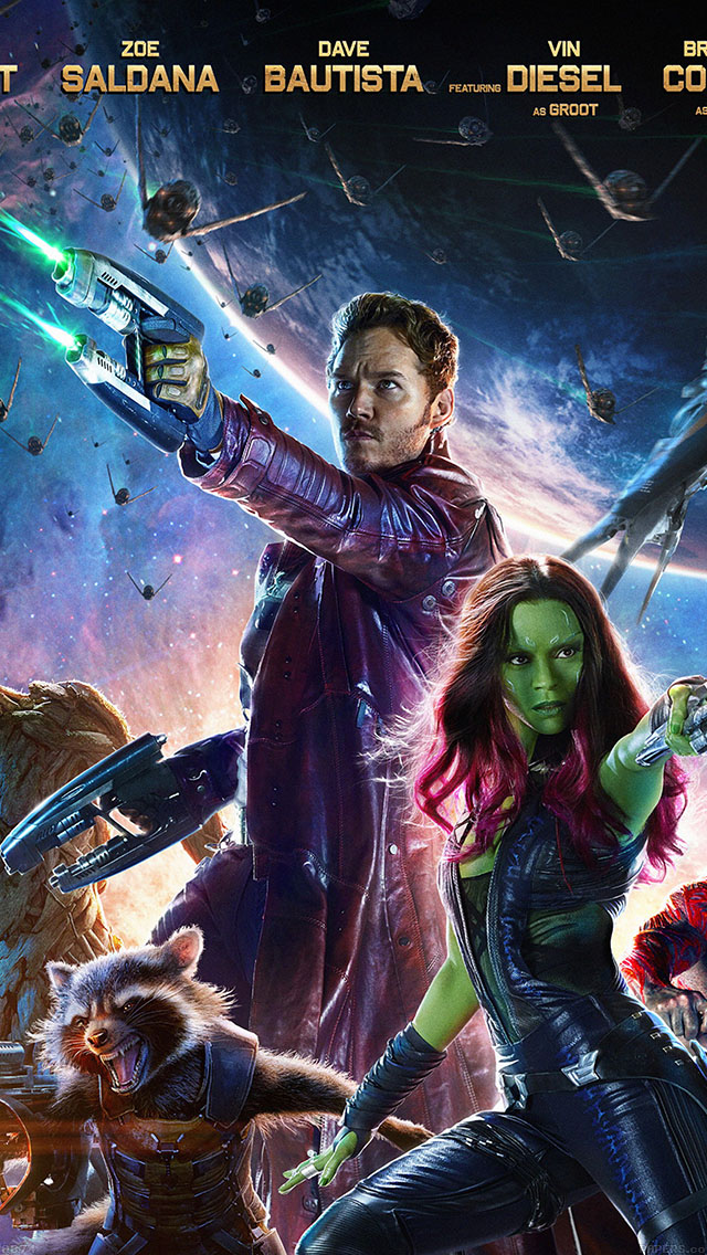 Samsung Note 4 Car Wallpapers Ab74 Wallpaper Guardians Of The Galaxy Poster Film Papers Co