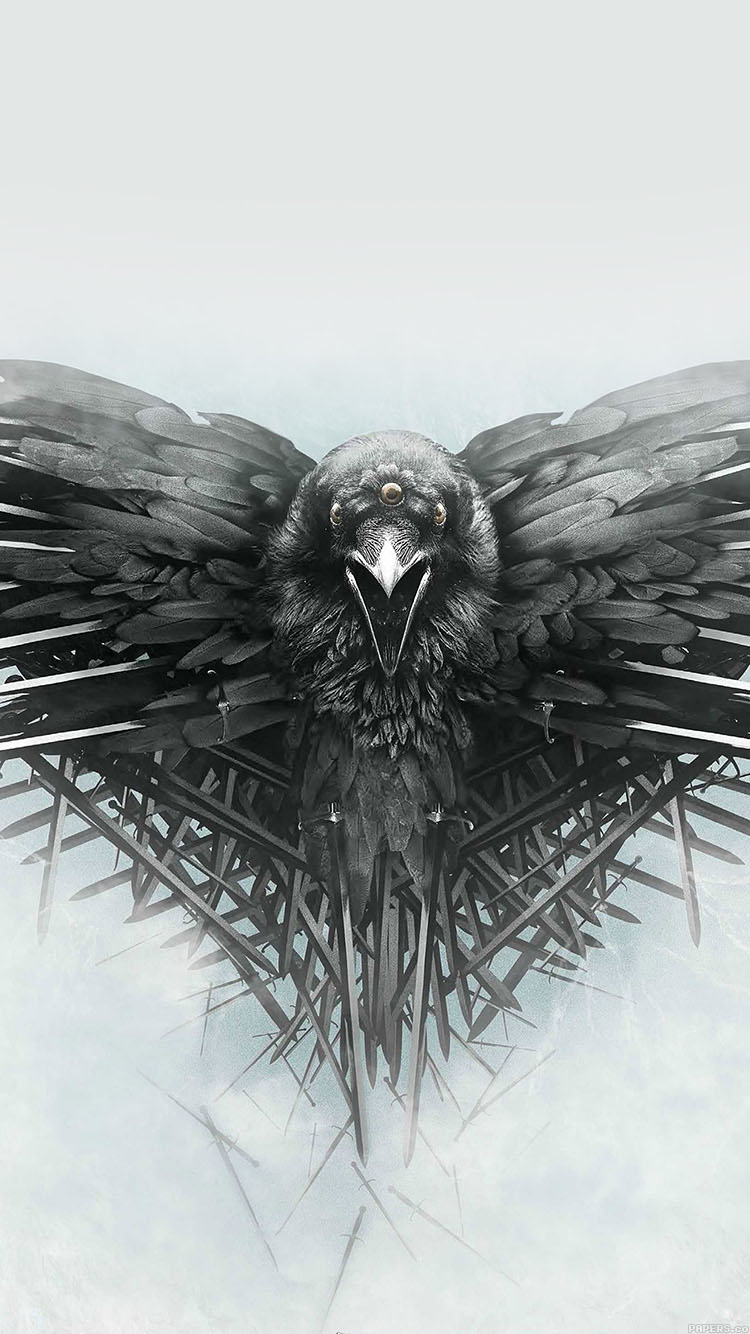 Ios 11 4 Wallpaper Iphone X Ab79 Wallpaper Game Of Thrones All Men Must Die Papers Co