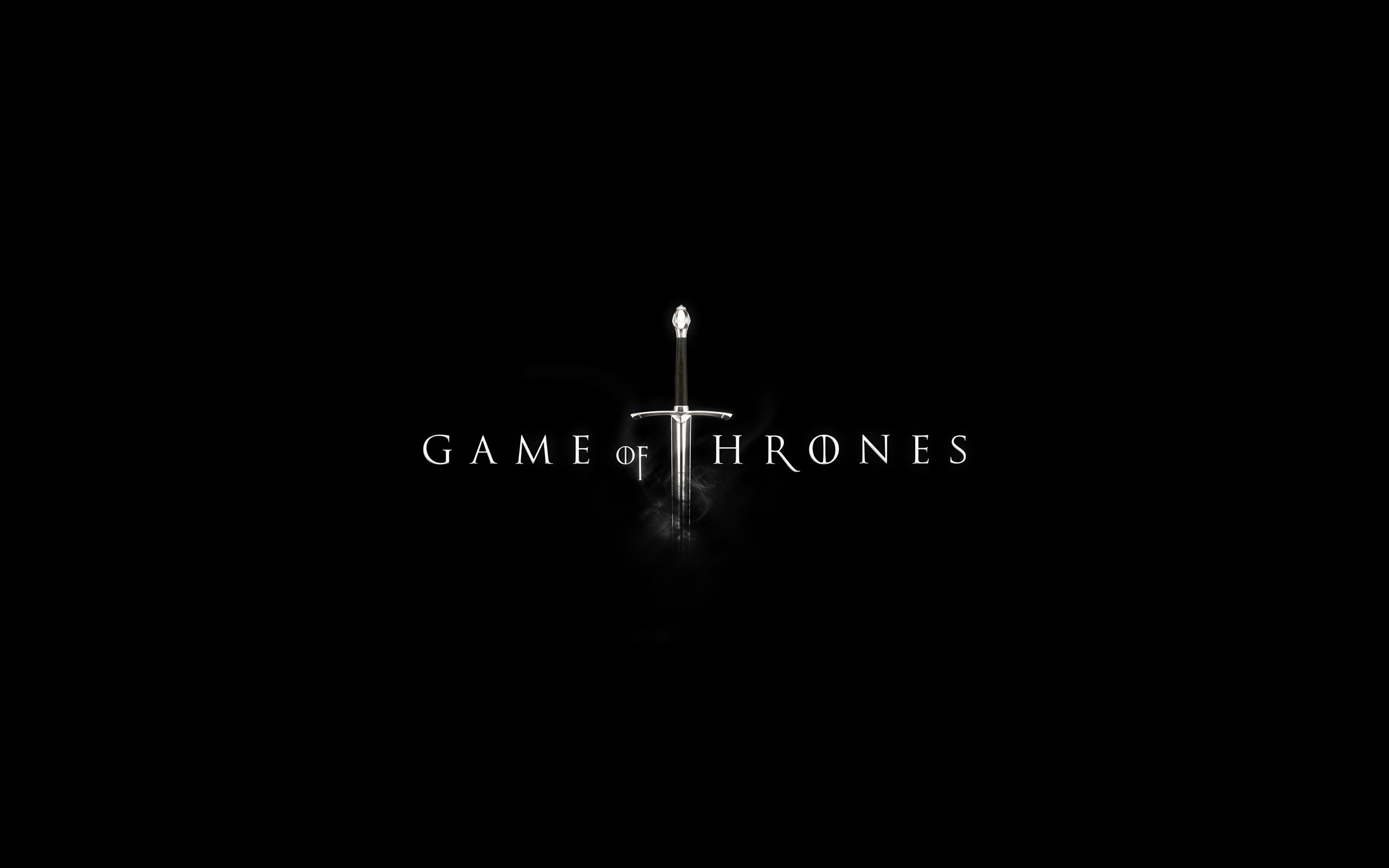 Bright Wallpapers For Iphone 6 Ab81 Wallpaper Game Of Thrones Dark Papers Co