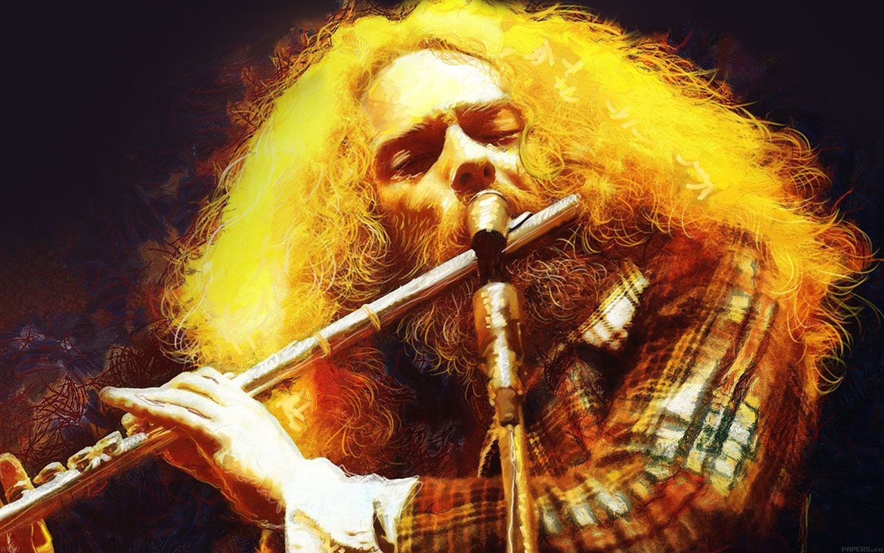 Late Fall Wallpaper Hd Ac17 Wallpaper Jethro Tull Live At Madison Square Papers Co