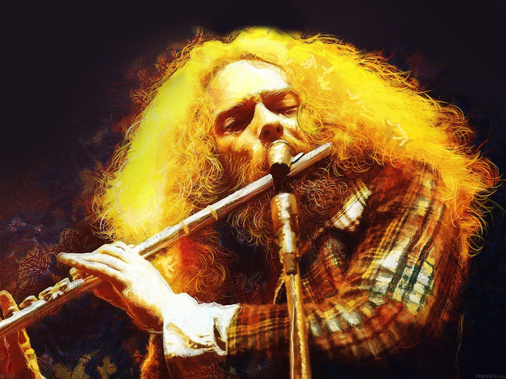 Late Fall Desktop Wallpaper Ac17 Wallpaper Jethro Tull Live At Madison Square Papers Co