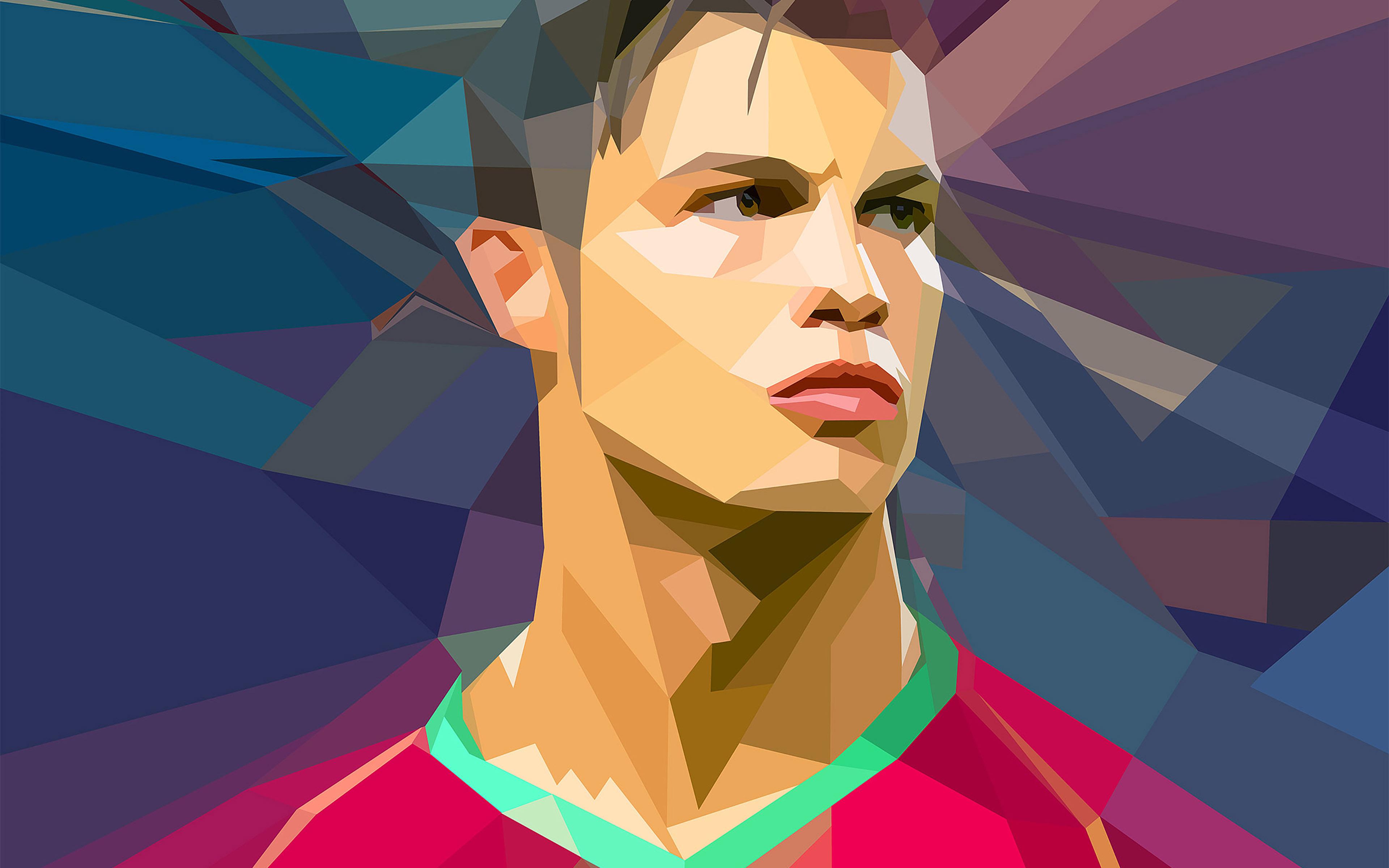 Soccer Iphone X Wallpaper Ac47 Wallpaper C Ronaldo Illust Art Soccer Sports Papers Co