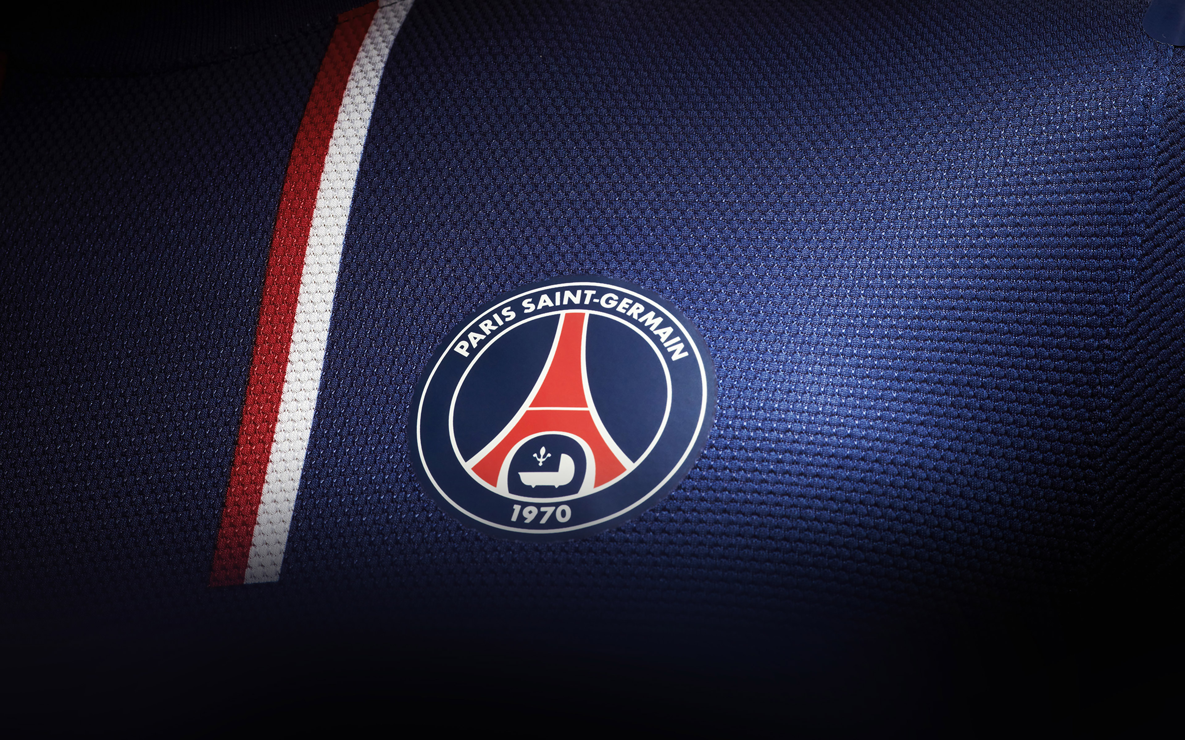 Paris In The Fall Wallpaper Ac61 Wallpaper Psg Paris Saint Germain Fc Jersey Logo