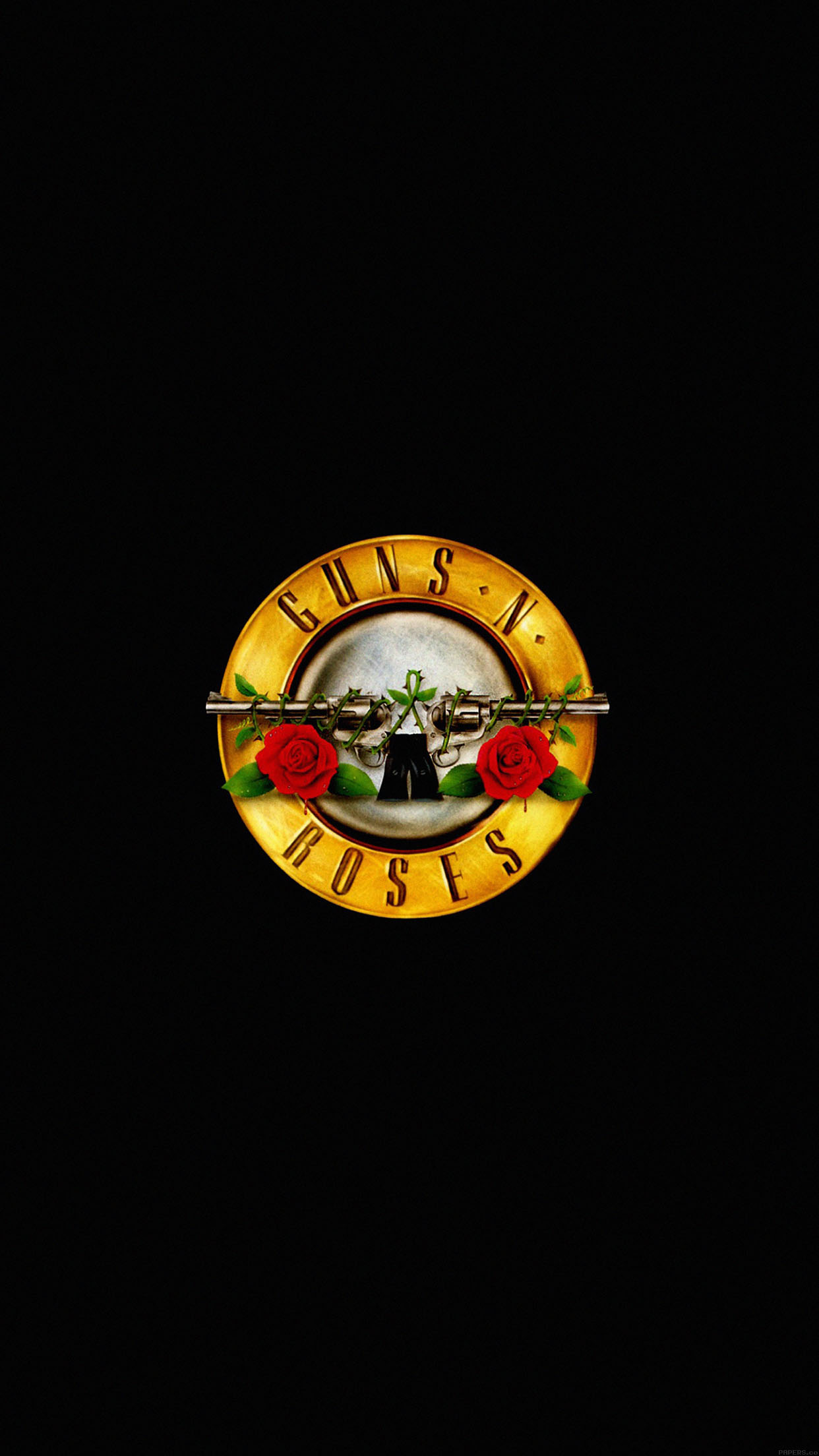 All Car Logo Wallpaper Download Papers Co Iphone Wallpaper Ac74 Wallpaper Guns N Roses