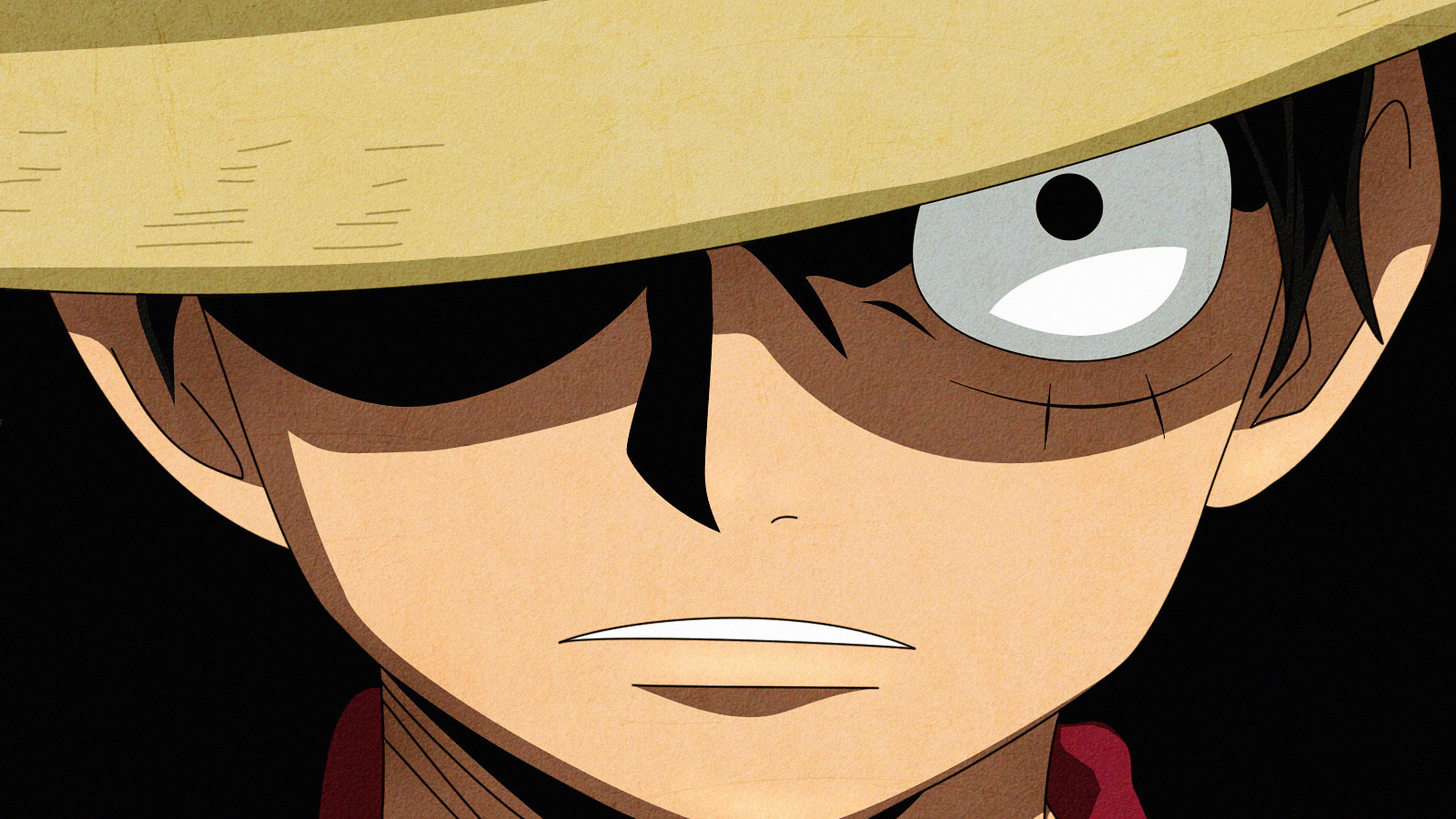 One Piece Wallpaper Iphone Ad37 One Piece Anime Papers Co