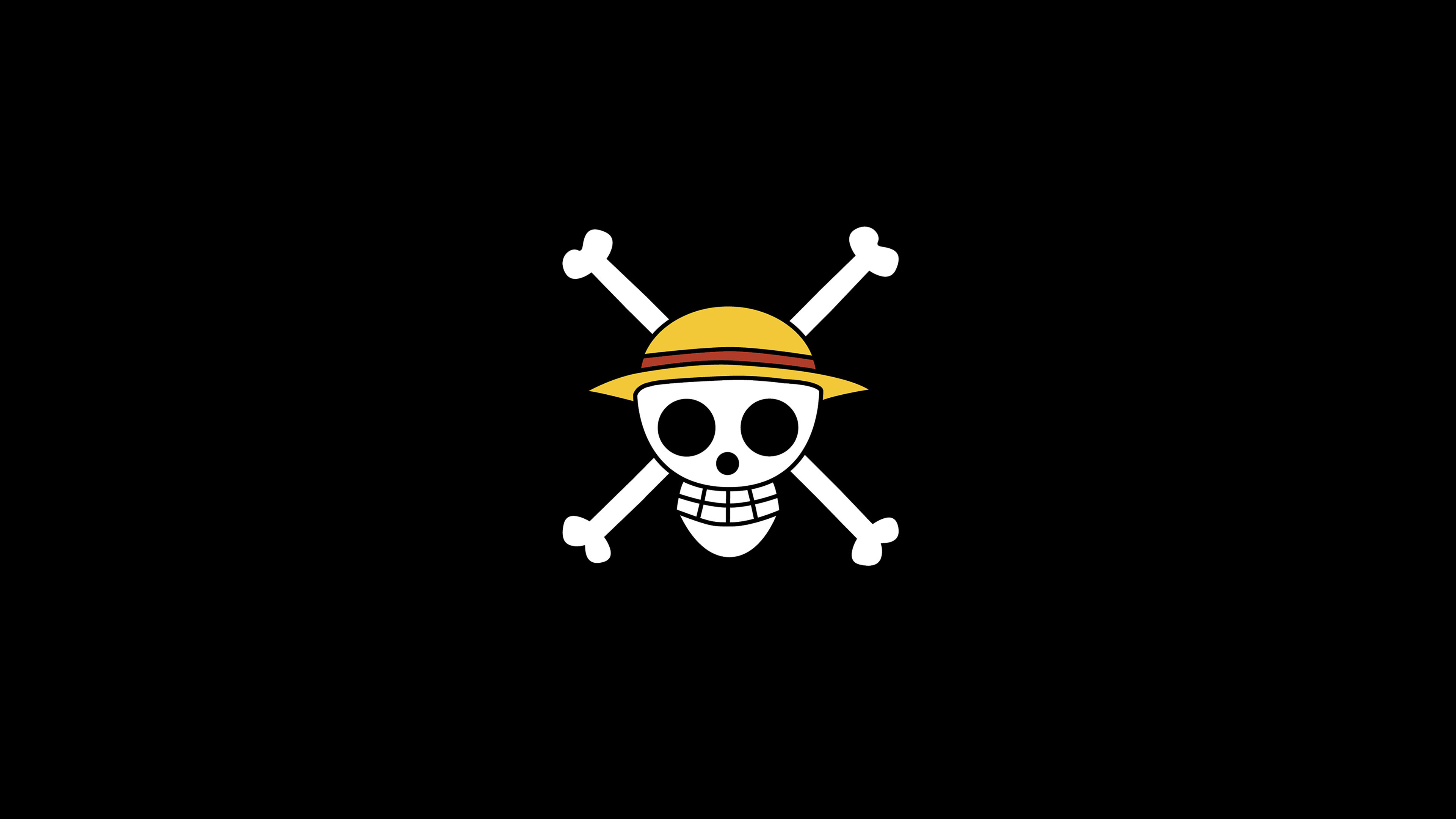 One Piece Iphone X Wallpaper Wallpaper For Desktop Laptop Ad49 One Piece Logo Art