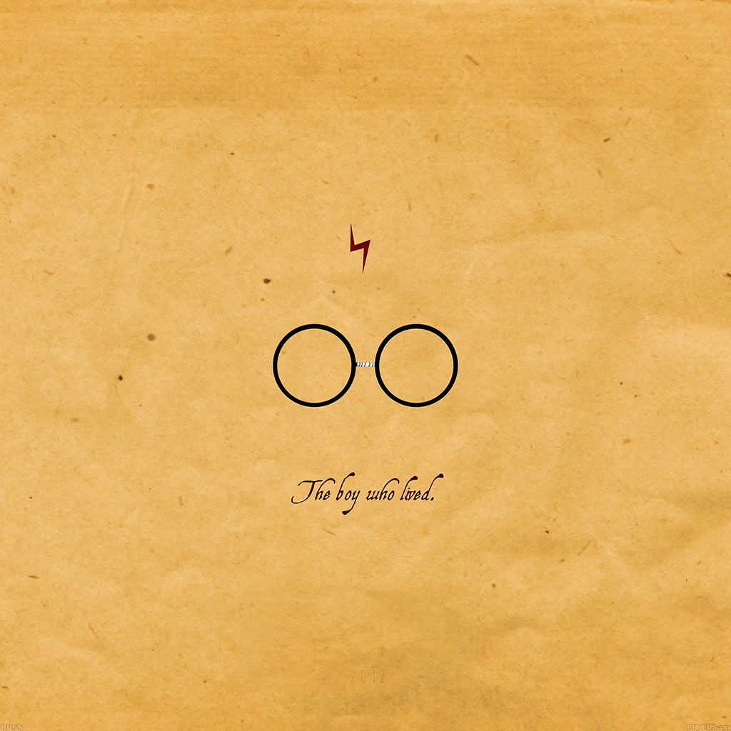 Hd Quote Wallpapers For Iphone 6 Ad56 Harry Potter Quote Film Papers Co