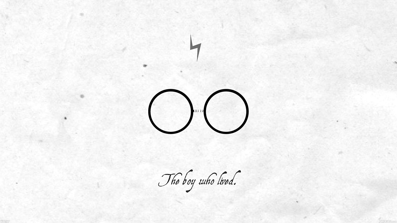 Quote Wallpaper For Sony Xperia Ad57 Harry Potter Dark Quote Film Papers Co