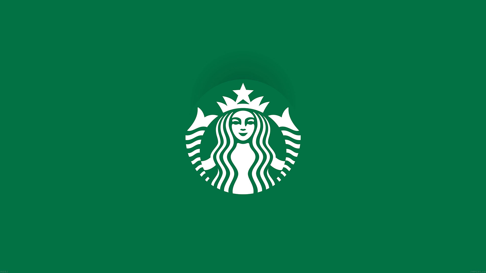 Starbucks Wallpaper Cute Ad82 Starbucks Logo Art Papers Co