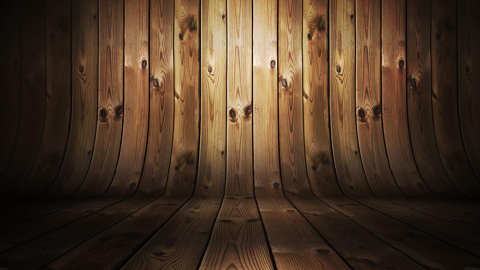 Vintage Brick Wallpaper 3d I Love Papers Ae14 Dark Bent Wood Background