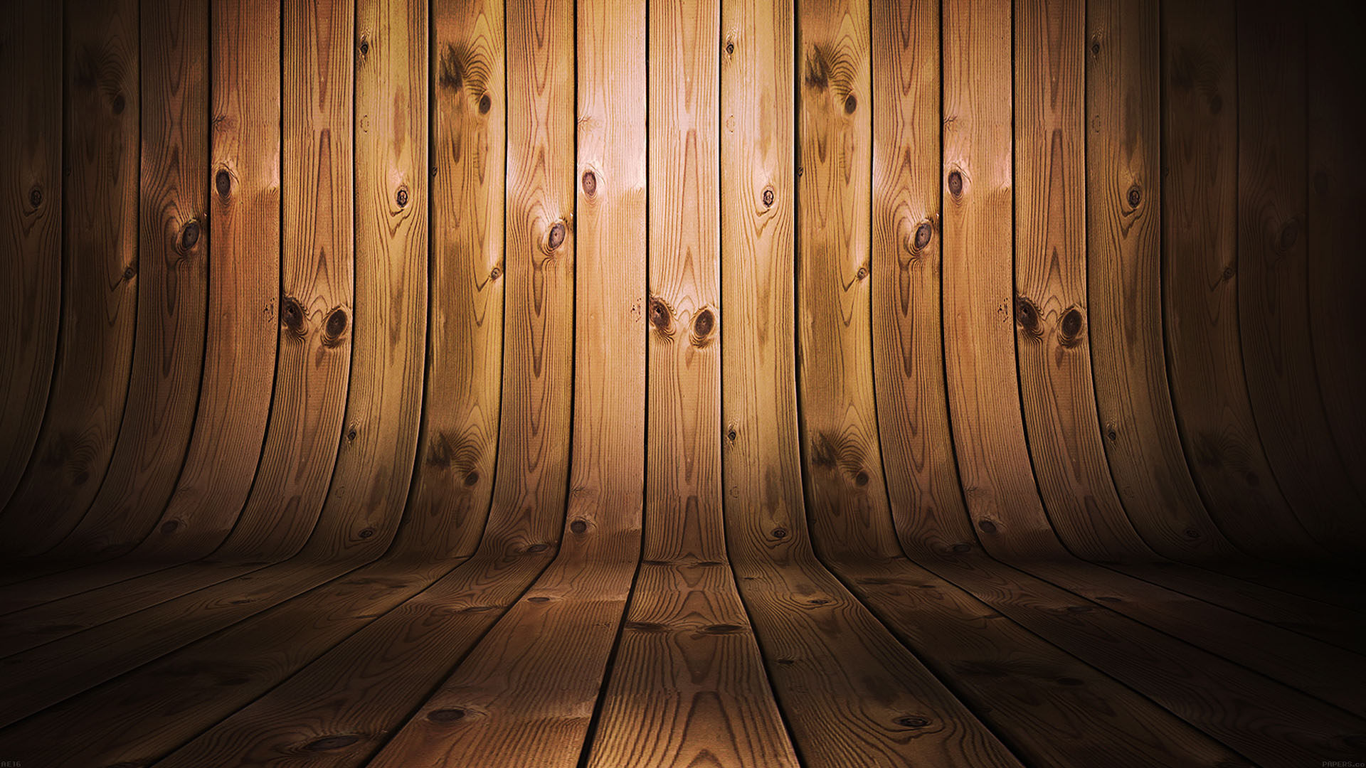 Cute Wallpapers For Samsung Ae16 Dark Bent Red Wood Background Papers Co
