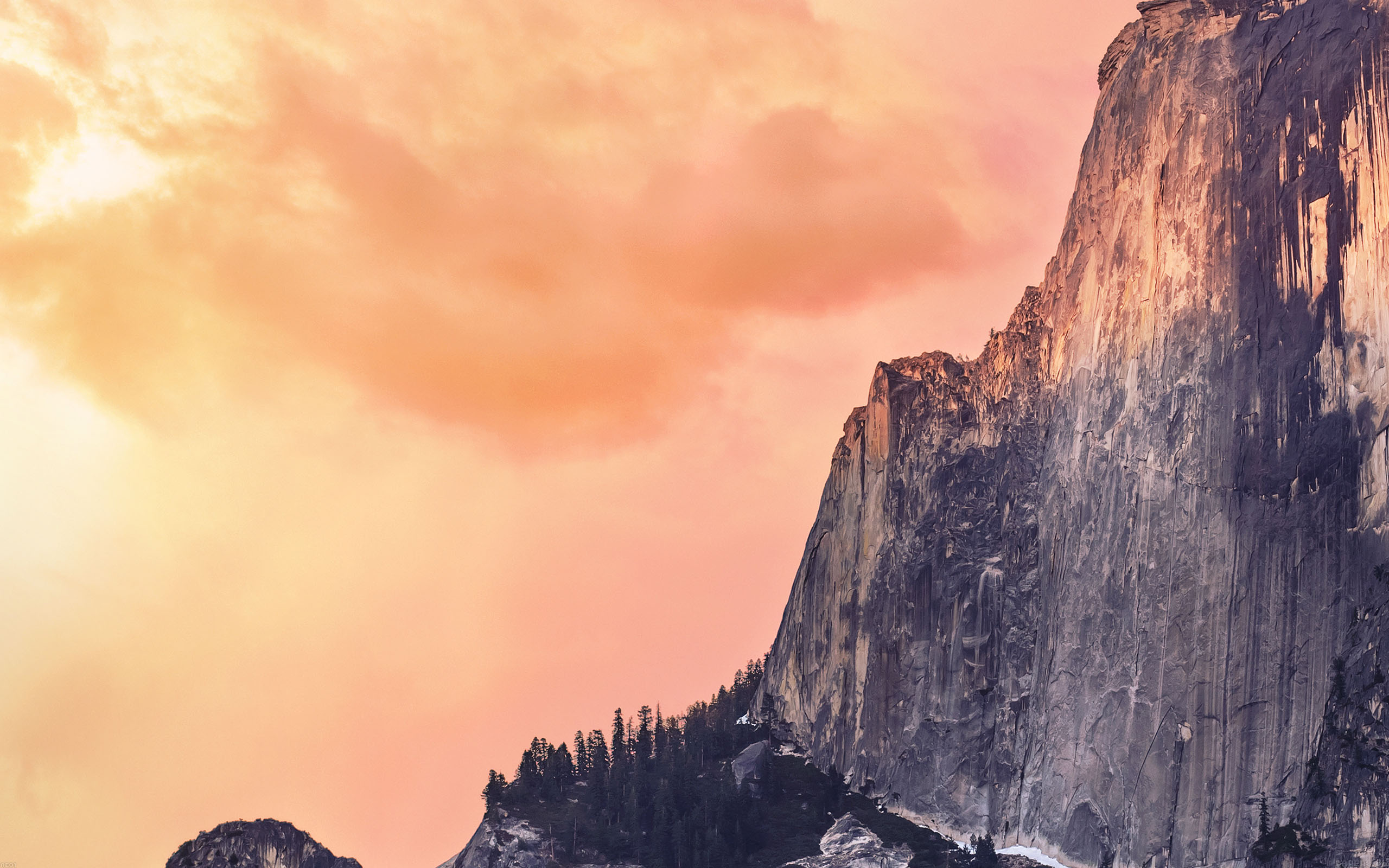Best Car Wallpapers For Iphone Ae31 Yosemite Red Sunset Mac Wallpaper Os X Wallpaper