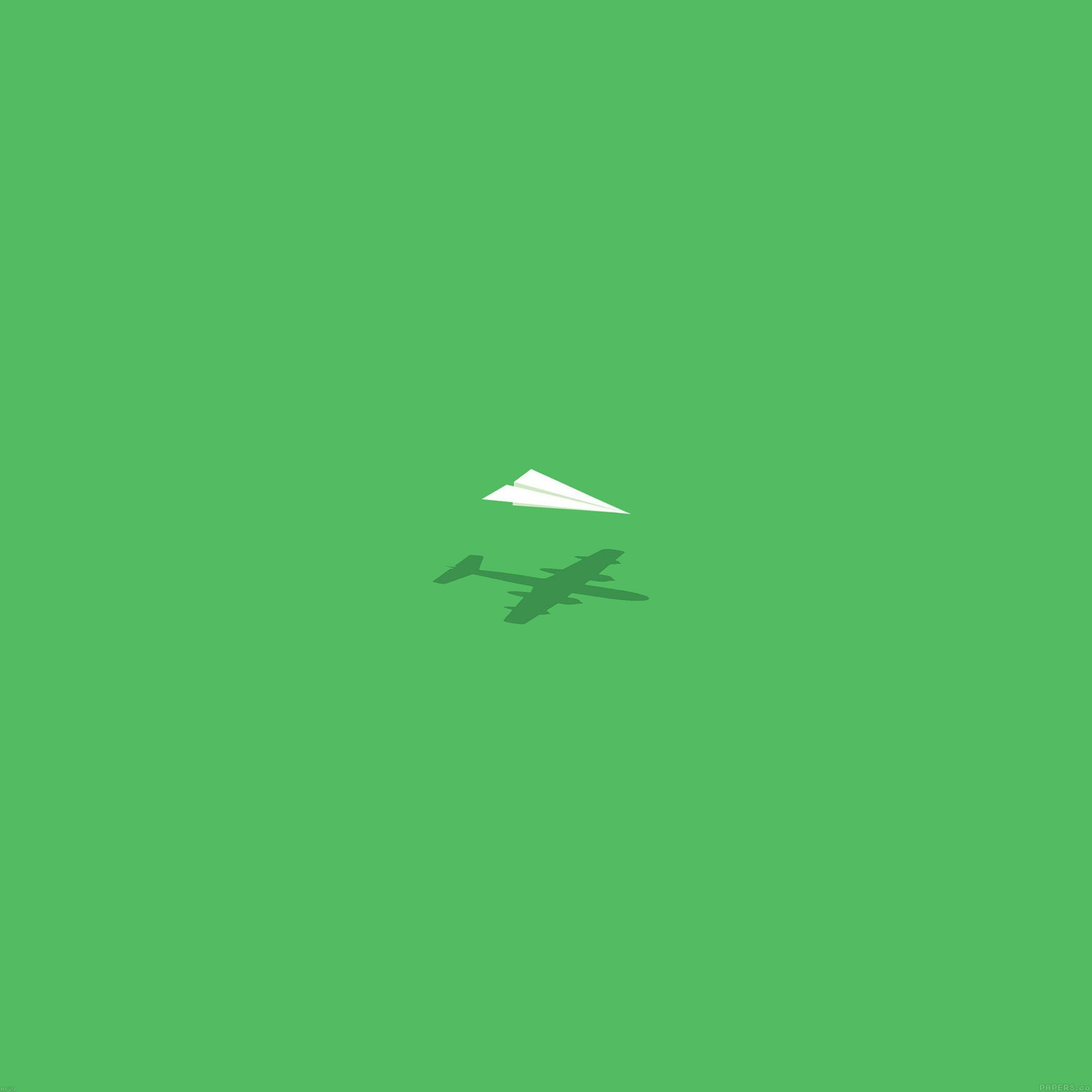 Cute Minimalistic Wallpapers Wallpapers