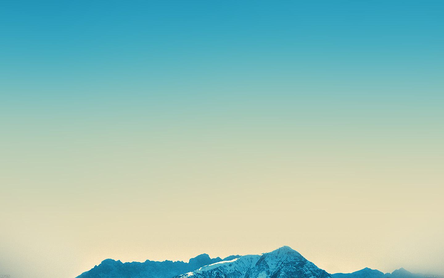 Car Wallpaper Hd Iphone 4 Af25 Ipad Air 2 Wallpaper Official Mountain Apple Art