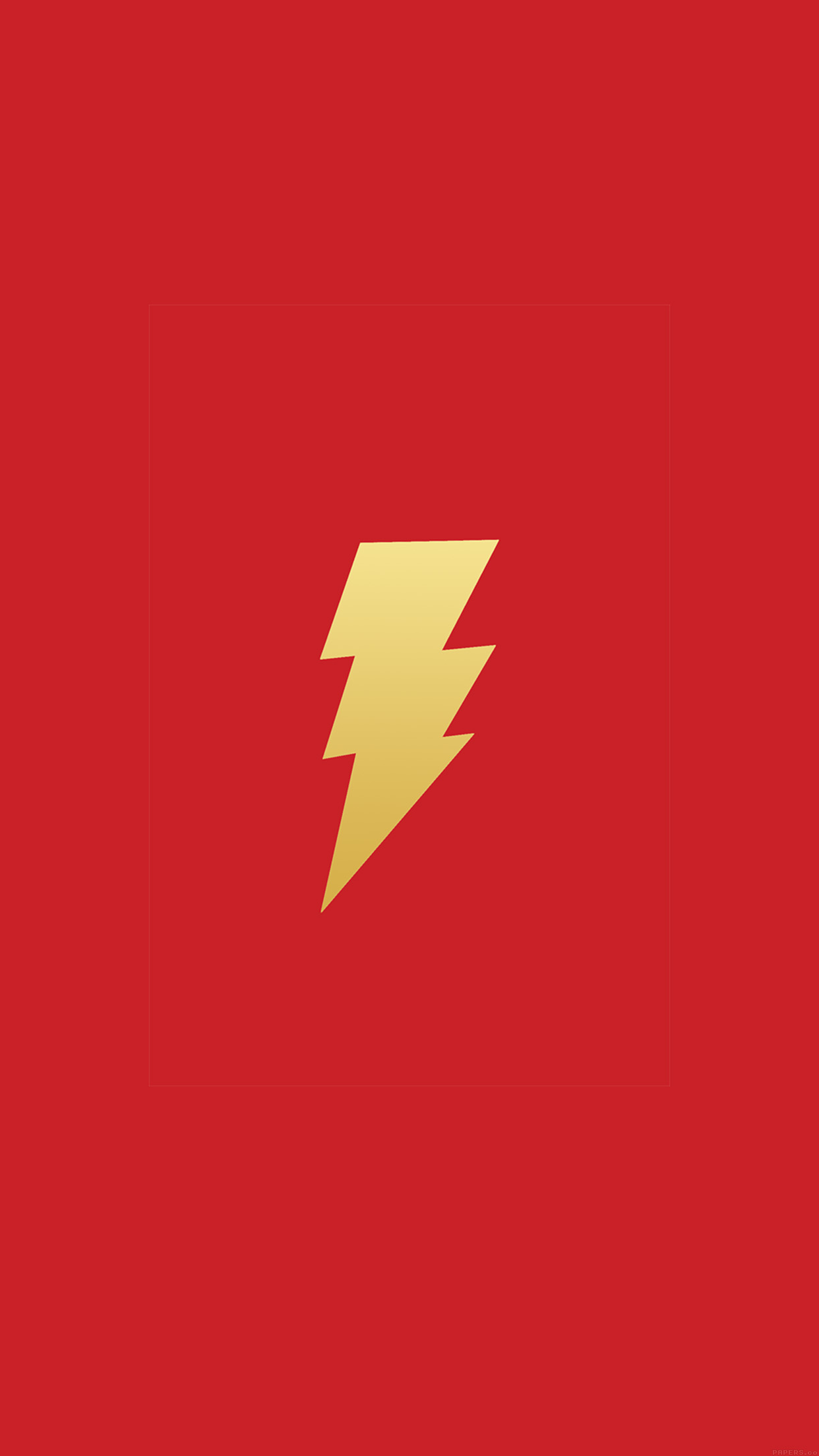 Fall Aesthetic Wallpaper Papers Co Iphone Wallpaper Ah35 Thunder Bolt Minimal