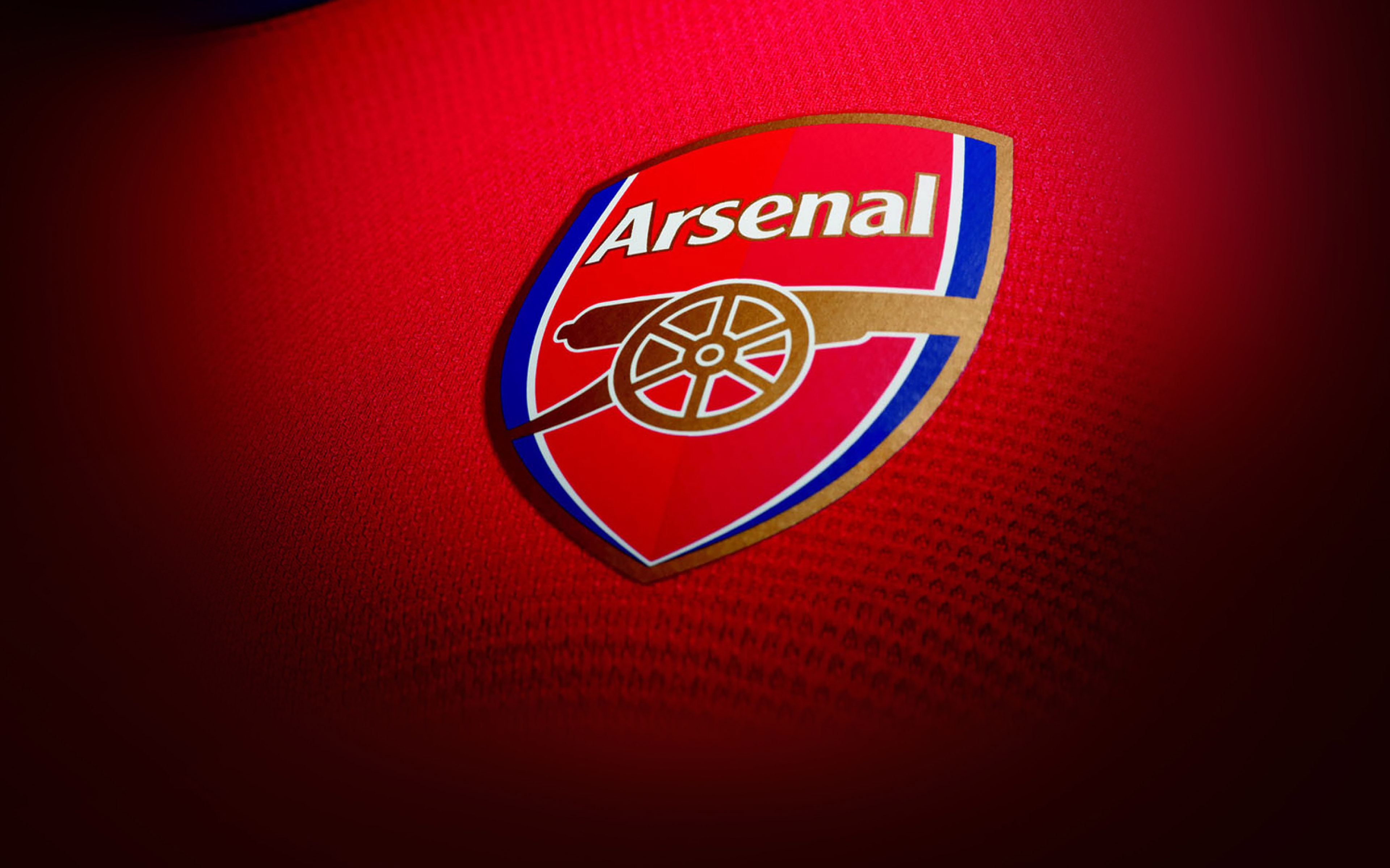 Hd Fall Wallpaper Iphone 5 Ai52 Arsenal Football England Soccer Sports Logo Papers Co
