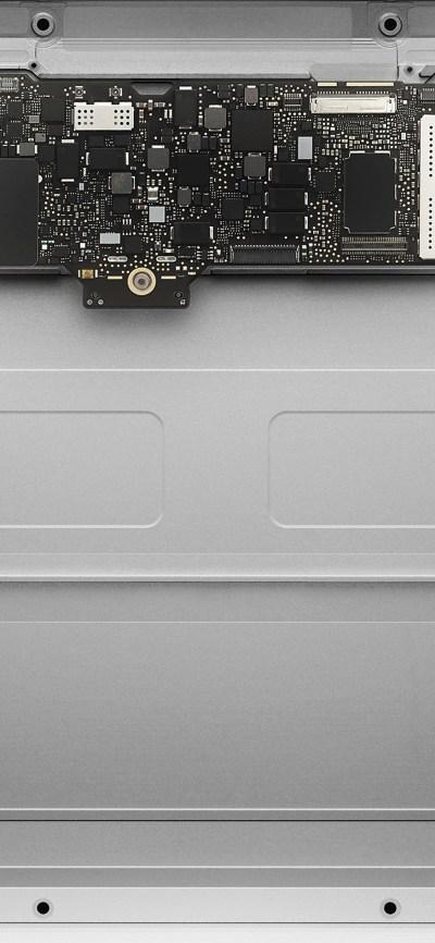 ak38-inside-apple-mackbook-silver-art - Papers.co