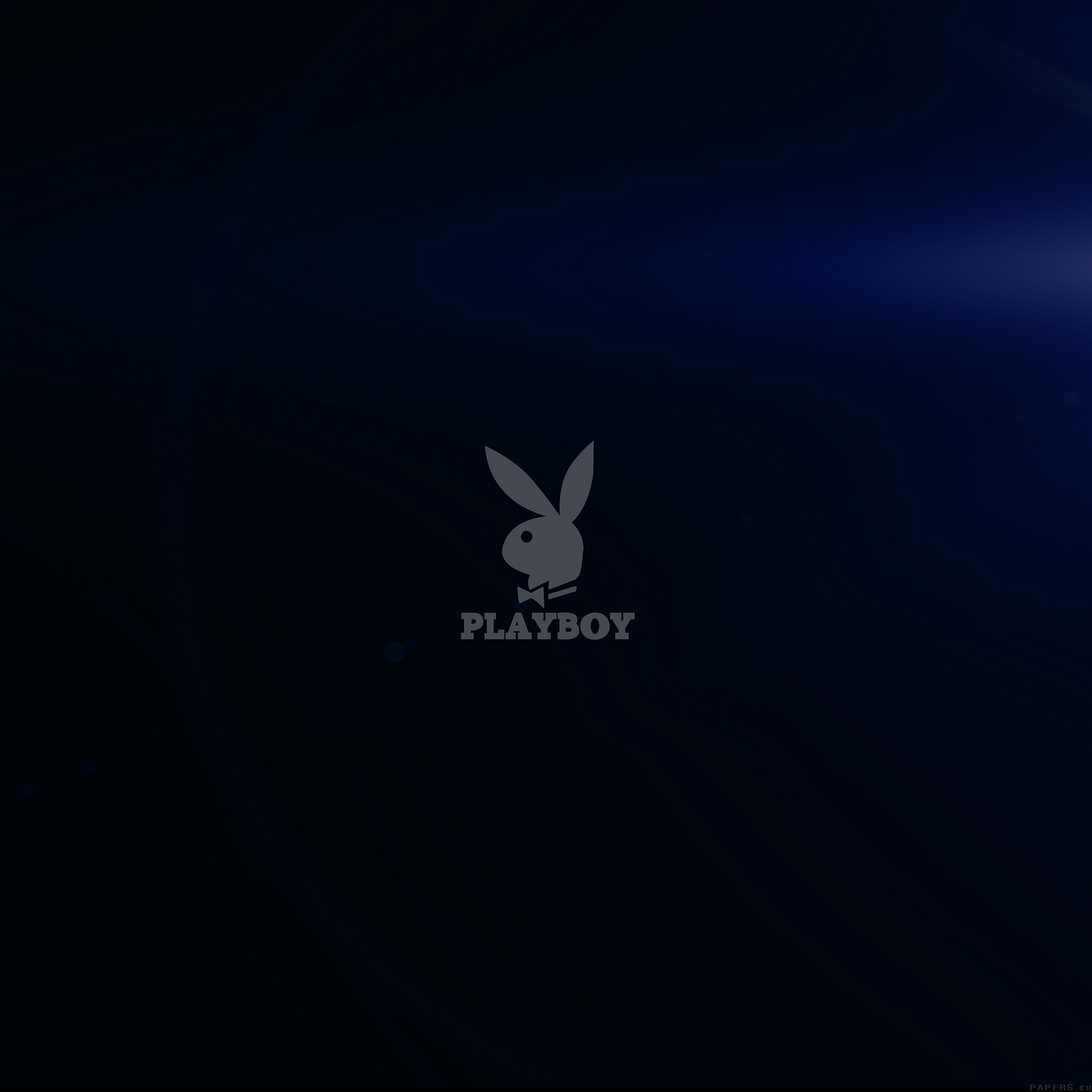 Gold Wallpaper Hd For Iphone 6 Ak53 Playboy Logo Dark Logo