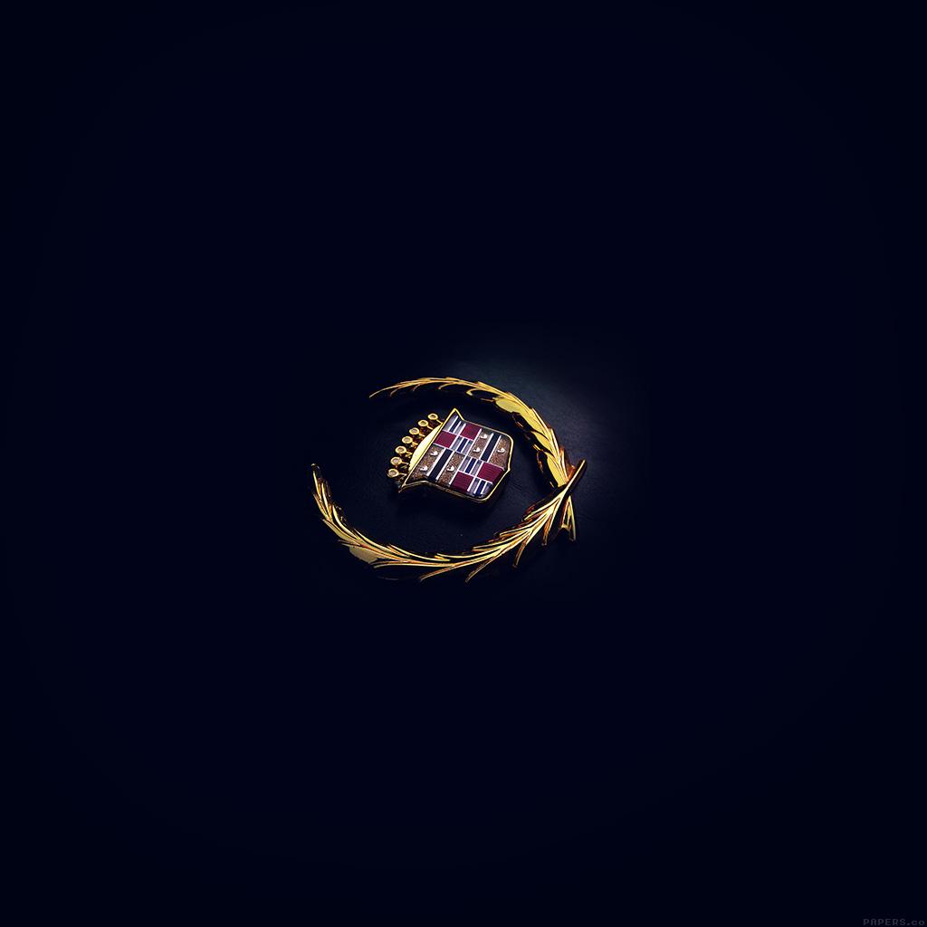 Victoria Secret Wallpaper Iphone 5 Ak76 Cadillac Logo Car Dark