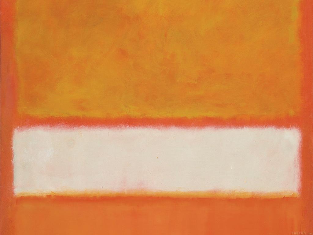 Best Wallpapers For Iphone X App Wallpaper For Desktop Laptop Al74 Mark Rothko Style