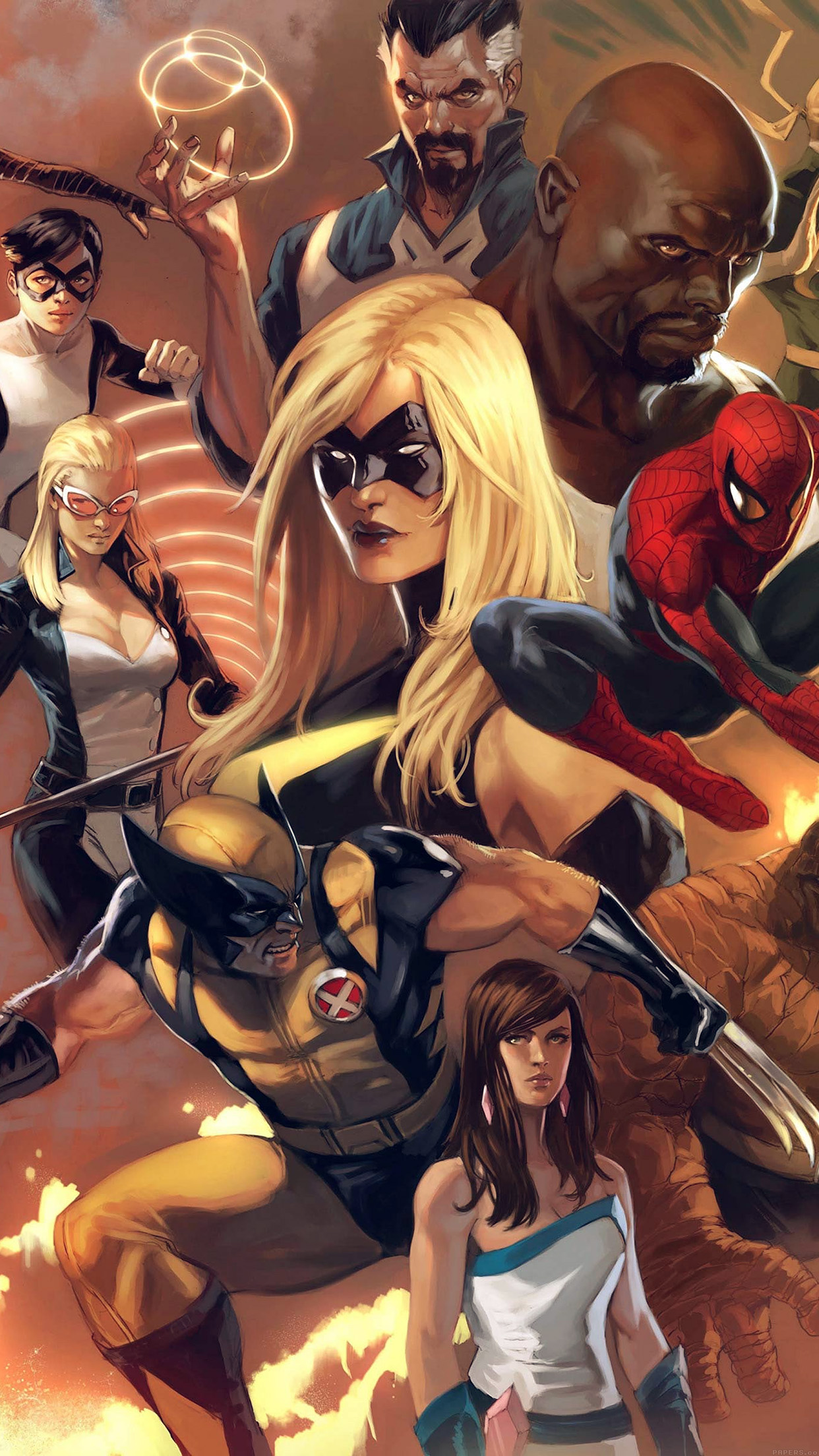 Gold Wallpaper Hd For Iphone 6 Papers Co Iphone Wallpaper Al80 Avengers Liiust Comics