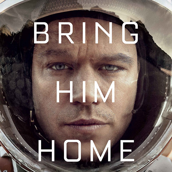 Victoria Secret Wallpaper Iphone 5 An54 Bring Him Home Martian Film Matt Damon