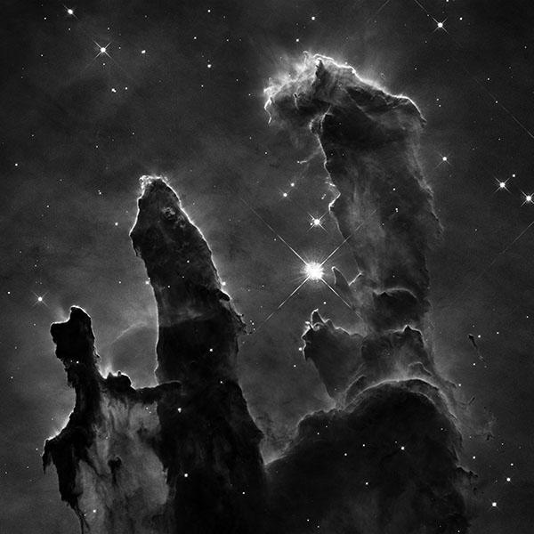 ao10-space-galaxy-star-far-night-science-nature-bw-dark-wallpaper