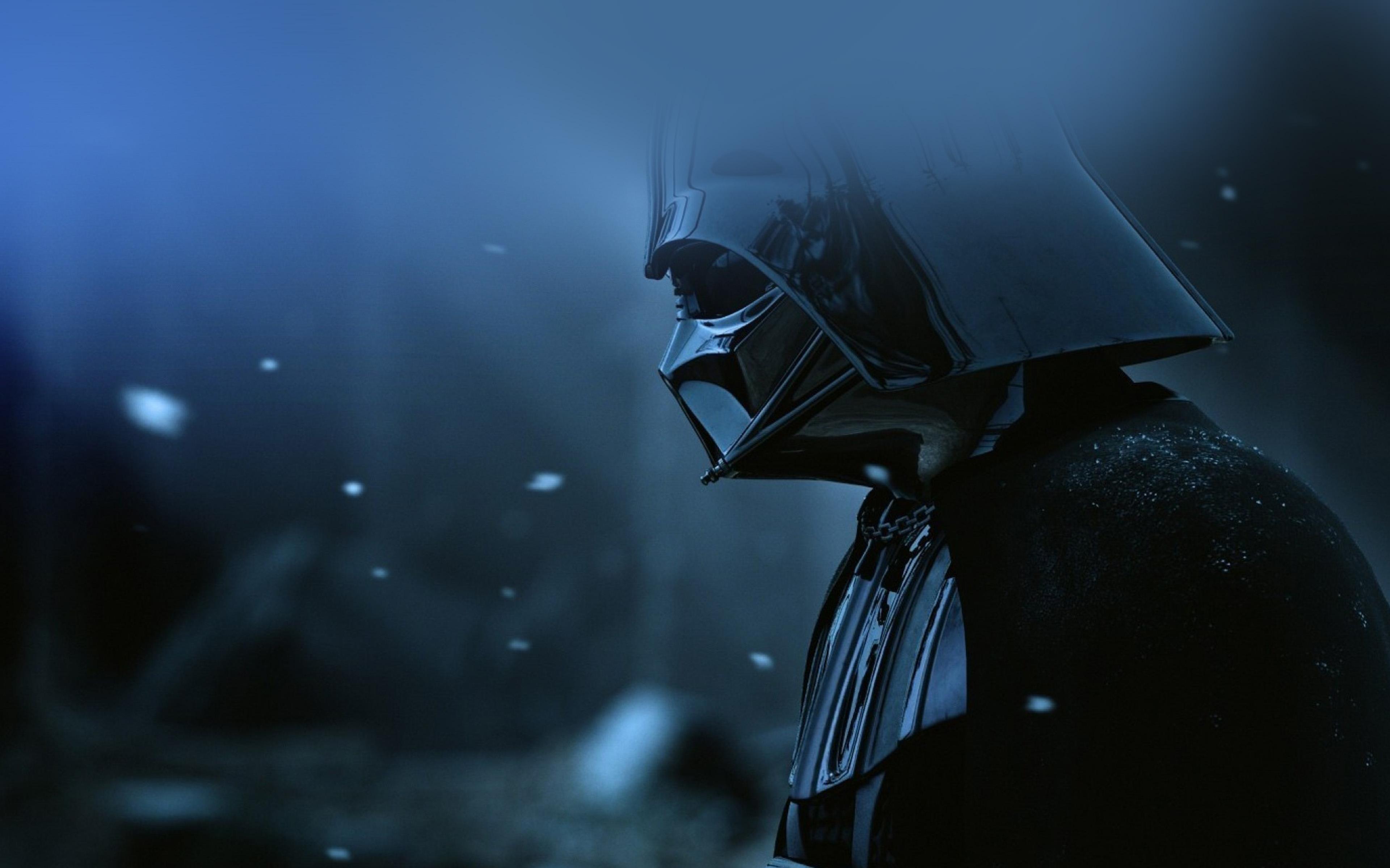 Lego Star Wars Wallpaper Hd 3840 X 2400