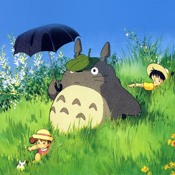 Www Girl Wallpapers Com Totoro Iphone Wallpaper Best Images Collections Hd For