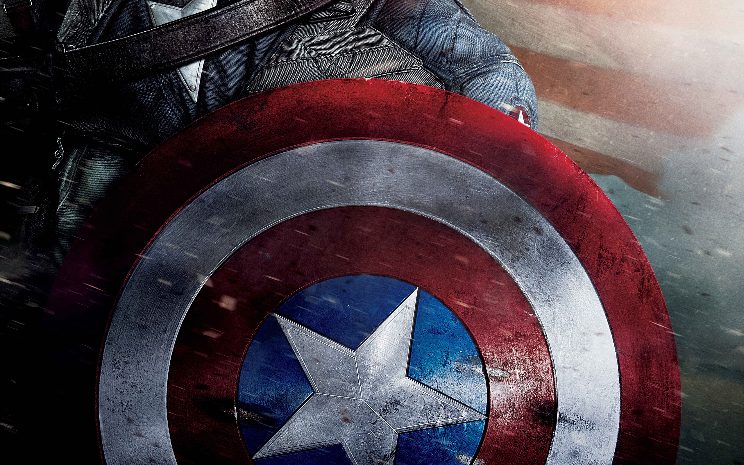 Car Logo Wallpaper Iphone 5 Ap29 Captain America Poster Film Hero Art Wallpaper