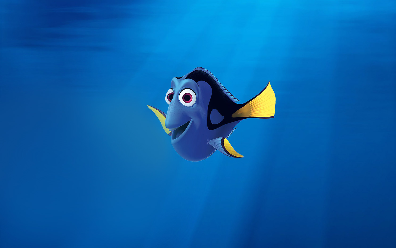 Free Fall Animal Wallpaper Aq99 Finding Nemo Dory Disney Art Wallpaper