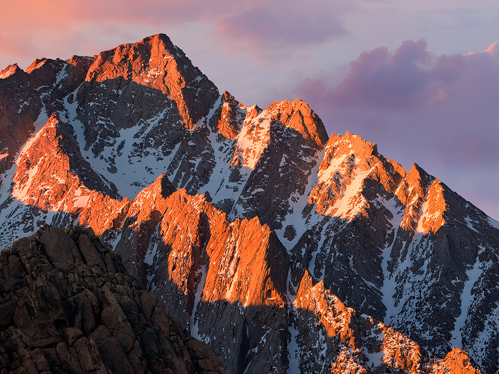 Full Screen Desktop Fall Wallpaper Ar65 Apple Macos Sierra Mountain Wwdc Official Wallpaper