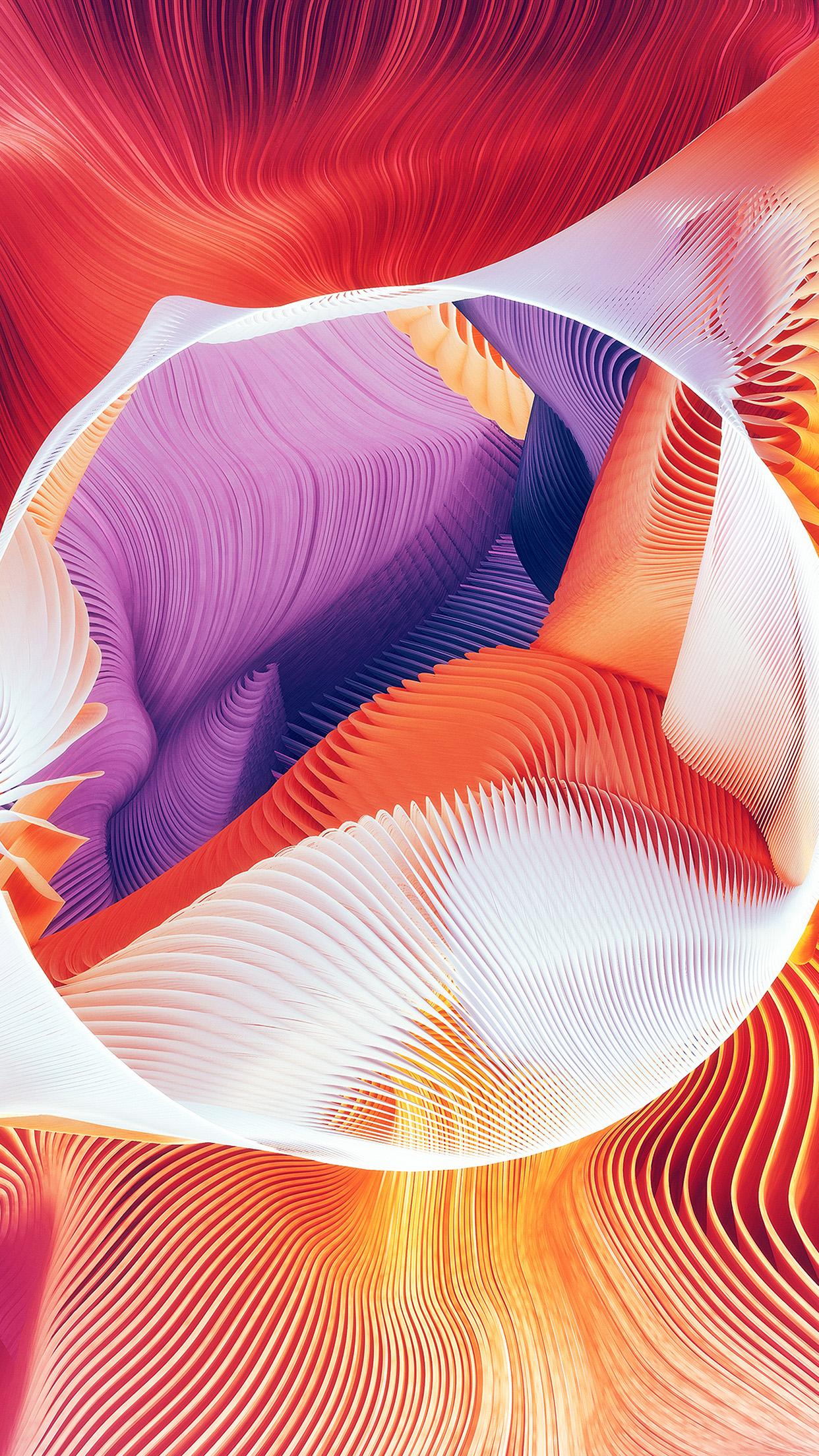 Fall Desktop Wallpaper Mac Papers Co Iphone Wallpaper Ar69 Plums Ari Weinkle Art