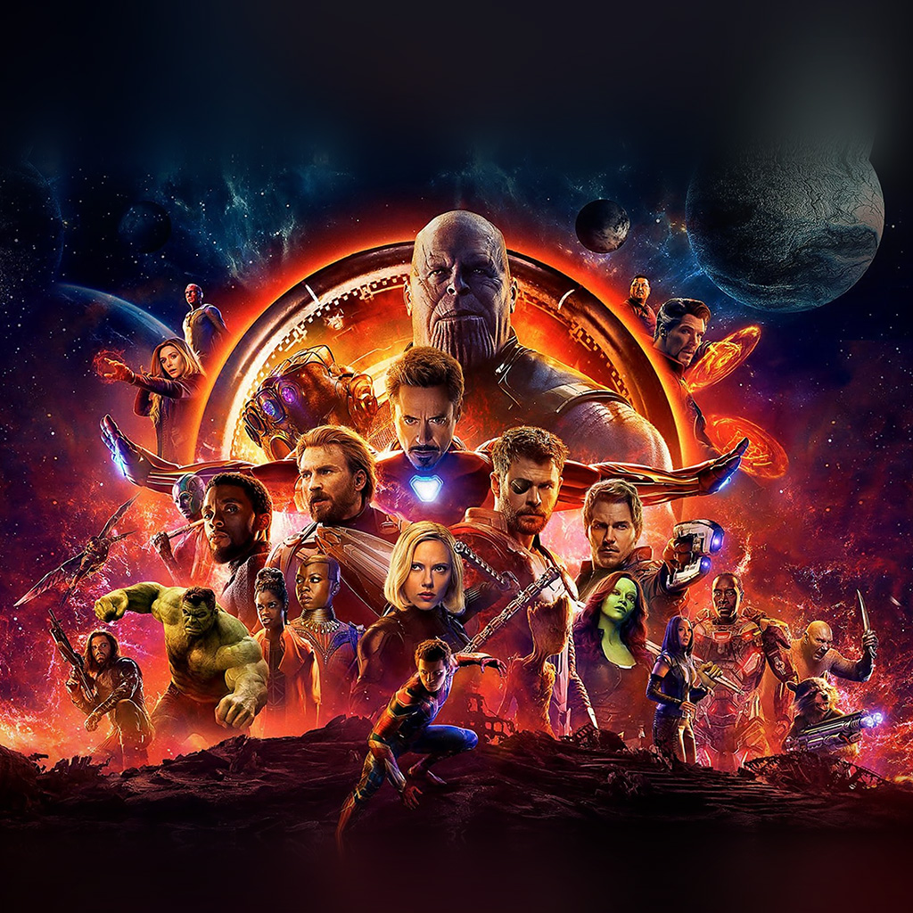 Galaxy S4 Fall Wallpaper Papers Co Android Wallpaper Be47 Infinity War Marvel
