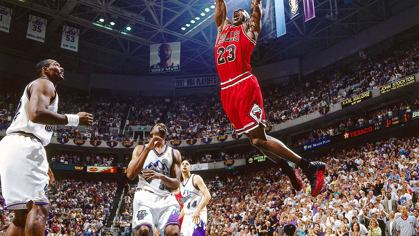 Large Hd Wallpapers For Laptop Ha13 Air Jordan Face Sports Art Papers Co