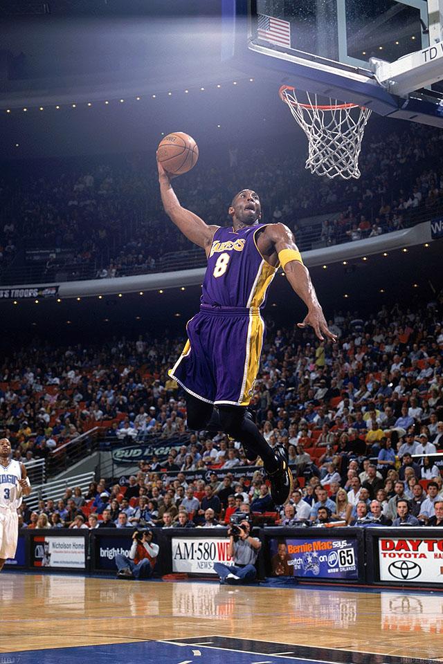 Michael Jordan Wallpaper Iphone 5 Ha17 Dunk Kobe Bryant Sports Face Papers Co