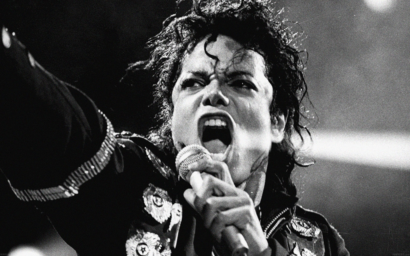 Simple Cute Iphone Wallpapers Ha88 Wallpaper Michael Jackson Sing Music Face Papers Co