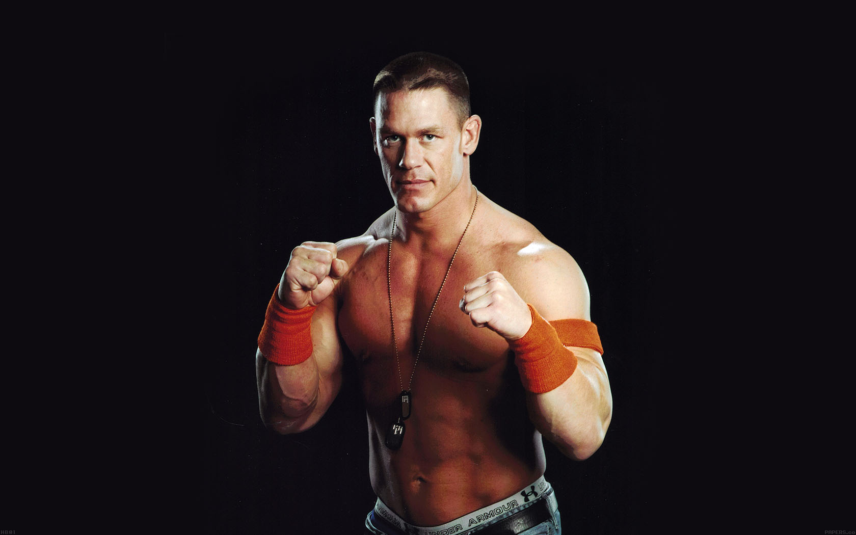 Fall Wallpaper Hd 1920x1080 Hb01 Wallpaper John Cena Wwe Man Papers Co