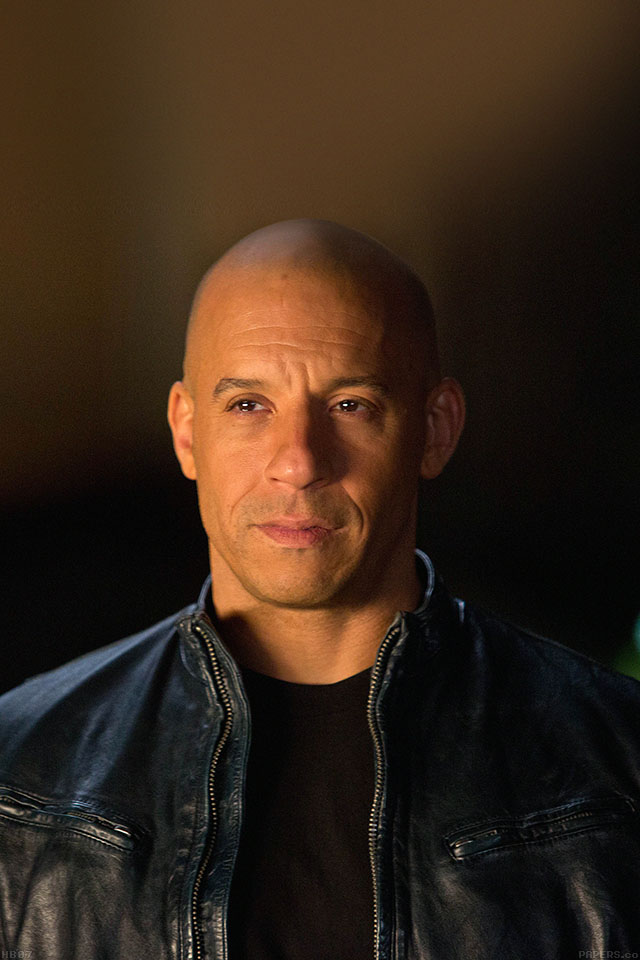 Cute Wallpaper Galaxy Note Hb07 Wallpaper Vin Diesel Fast Furious Actor Film Papers Co
