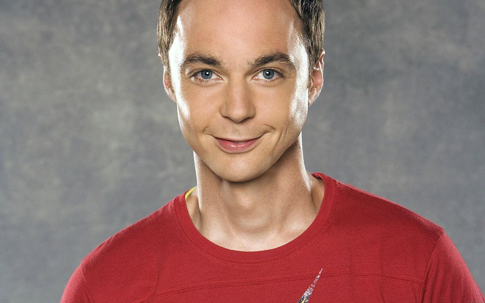 The Flash Iphone Wallpaper Hb28 Wallpaper Sheldon Cooper Big Bang Theory Bazinga