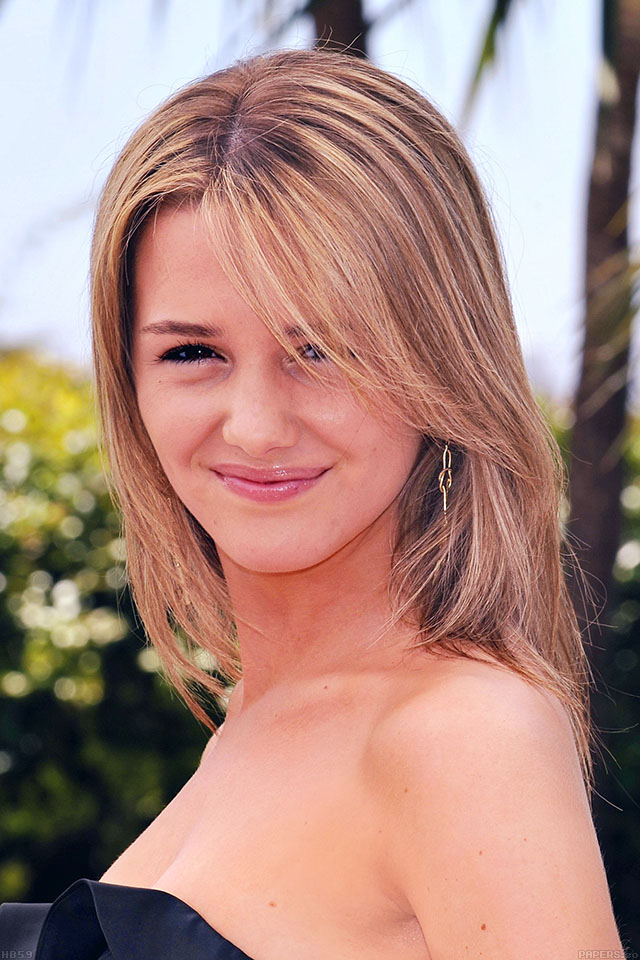 Cute Apple Logo Wallpaper Hb59 Addison Timlin Californication Papers Co