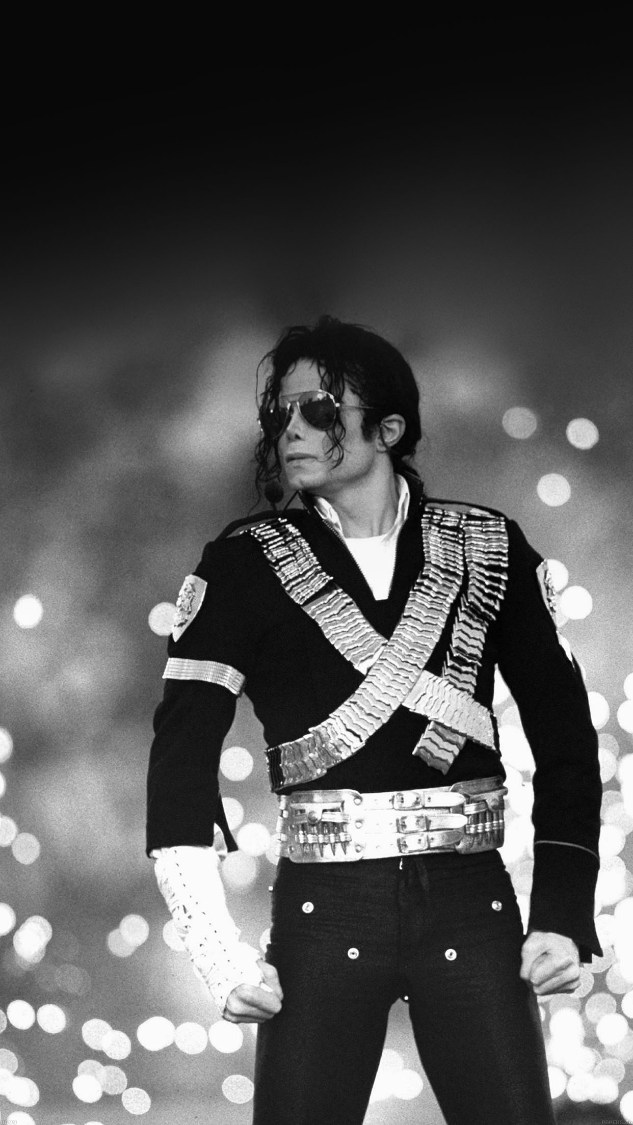 Michael Jackson Hd Wallpapers For Iphone 6 For Iphone X Iphonexpapers