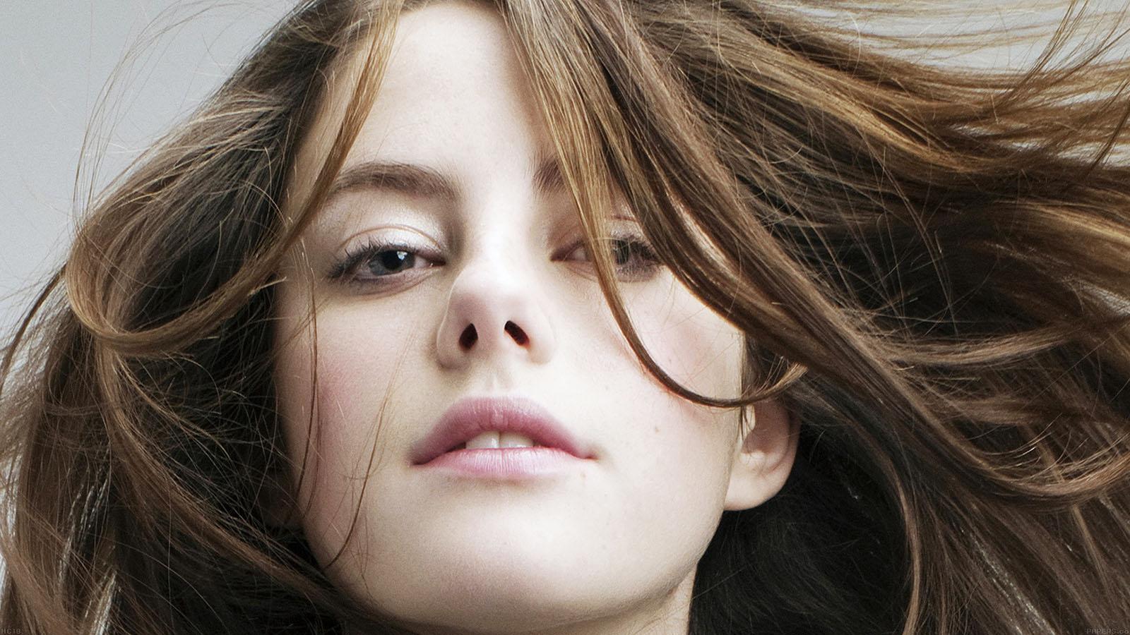 Cute Black And White Disney Desktop Wallpapers Hc18 Kaya Scodelario Actress Sexy Hair Papers Co