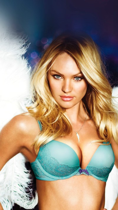 hc31-victoria-secret-candice-swanepoel-sexy-girl - Papers.co