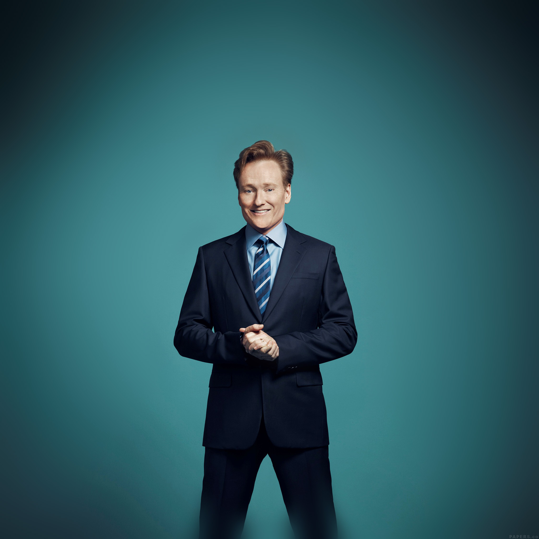 Hd Car Wallpaper For Iphone 6 Hc98 Conan O Brien Host Sexy Celebrity Papers Co